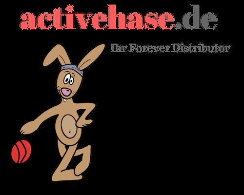 activehase.de